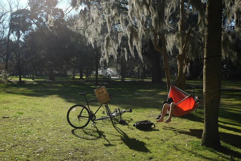forsythepark_hammock.jpg
