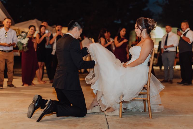 2018-09-22_ROEDER_AlexErin_Wedding_CARD2_0257.jpg