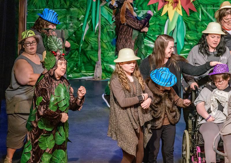 ZP Jungle Book Performance -_8505548.jpg