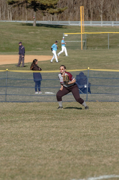 WM Softball 4_1_19-21.jpg