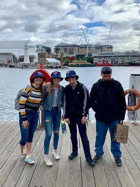 AUSTRALIA 2019-132.JPG