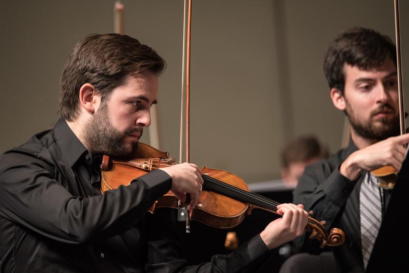 181111 Northbrook Symphony (Photo by Johnny Nevin) -3579.jpg