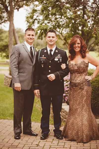 Matt & Erin Married _ portraits  (149).jpg