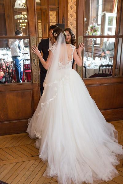Paris photographe mariage 0017.jpg