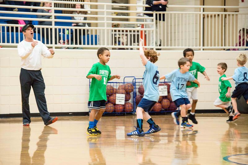 Tarheel Basketball-10.jpg