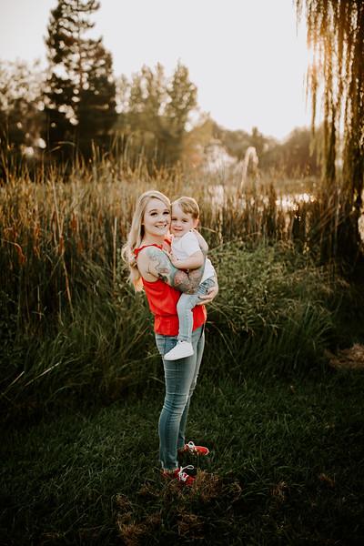 Lauren Family 02-77.jpg