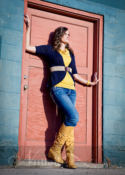 Beautiful Rachel 26.jpg