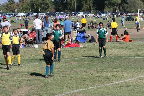 Soccer07Game06_0102.JPG