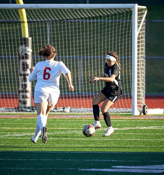 18-09-27 Cedarcrest Girls Soccer JV 173.jpg