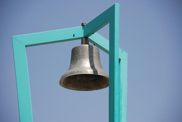 0606 bell.JPG