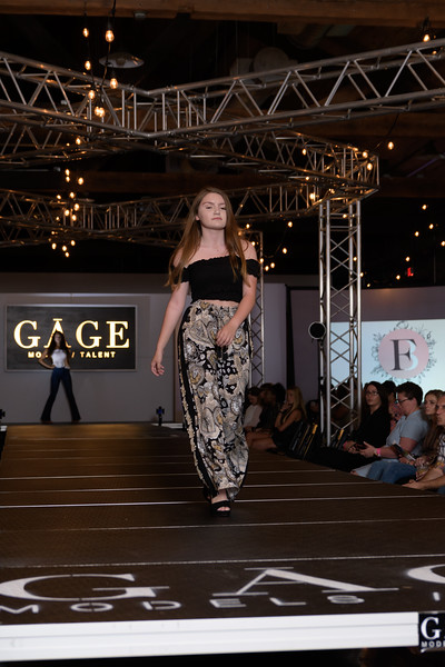 Knoxville Fashion Week Friday-466.jpg