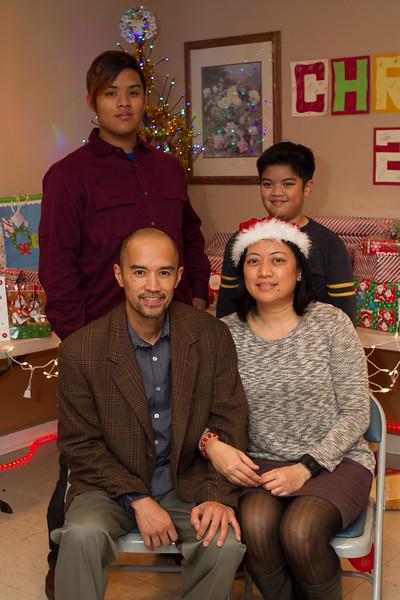 Christmas_2015-104.jpg