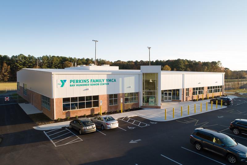Perkins Family YMCA-7.jpg