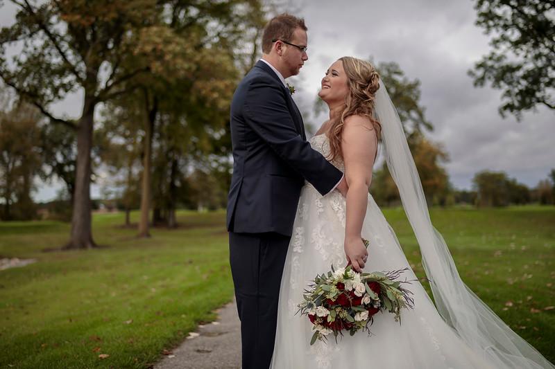 Amanda & Tyler Wedding 0095.jpg