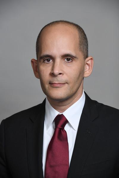 Guillermo F