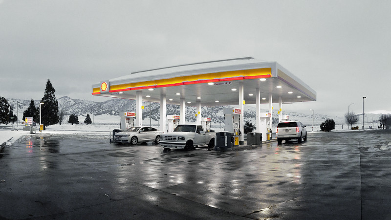 Shell-Gas-Station-Full.jpg