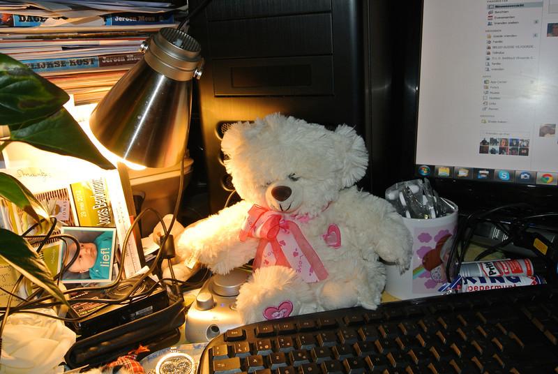 Beerke Angeline 'Angy' 2012-08-09 12.JPG