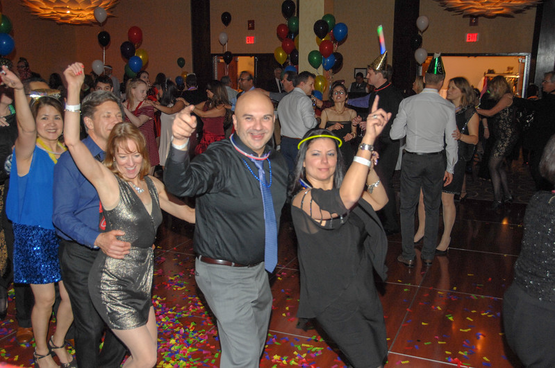 20180101 - Dancing New Year's Eve CT - 000625.jpg