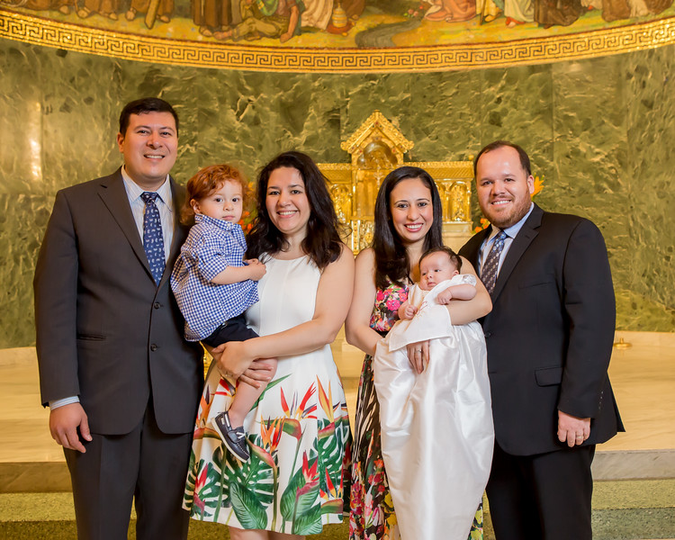 Josephine's Baptism and Party-55.jpg