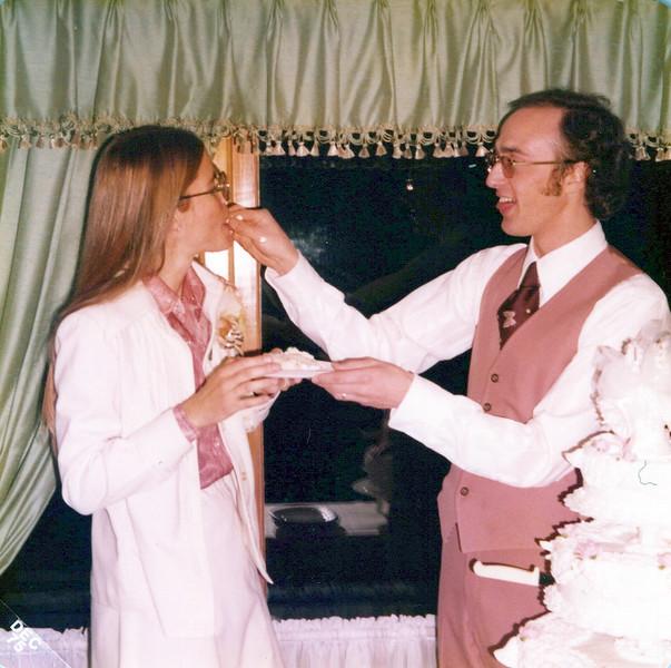 1975 wedding.jpeg