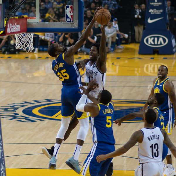 Warriors v Nets 2018-11-10-67021-square.jpg