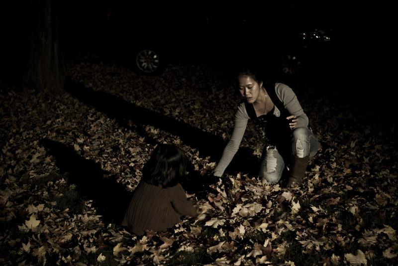 October2010_013.jpg