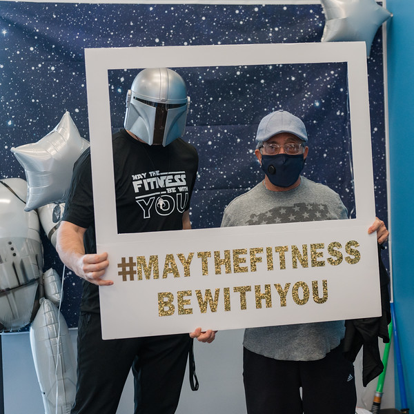 Blink Liverpool May the Fitness Be With You 2021-2.jpg