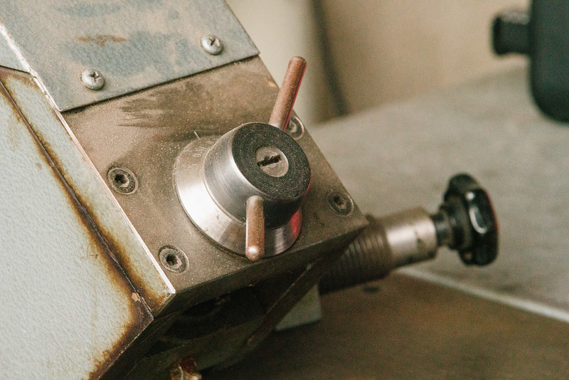 TimeCatcher T&R (99).jpg