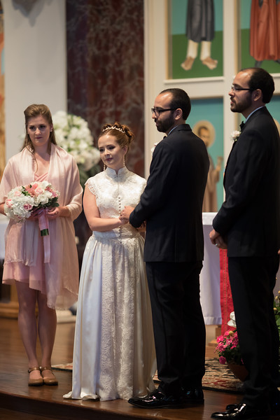 Houston Wedding Photography ~ Sheila and Luis-1297.jpg