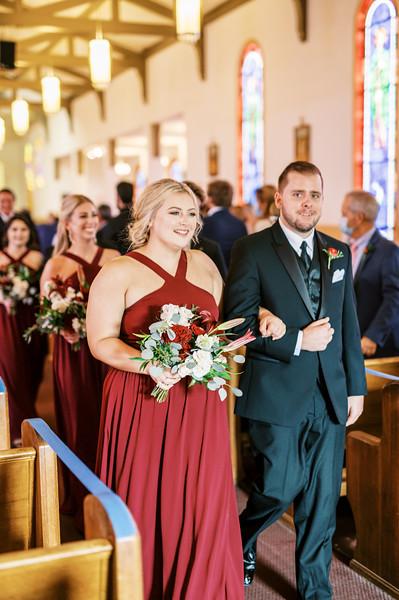 KatharineandLance_Wedding-488.jpg