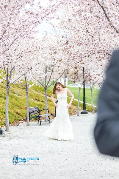 utah state capitol bridals photo shoot with ashley and austin watermarked-4.jpg