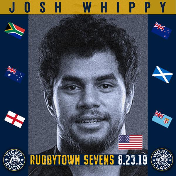 RUGBYTOWN Josh Whippy.jpg