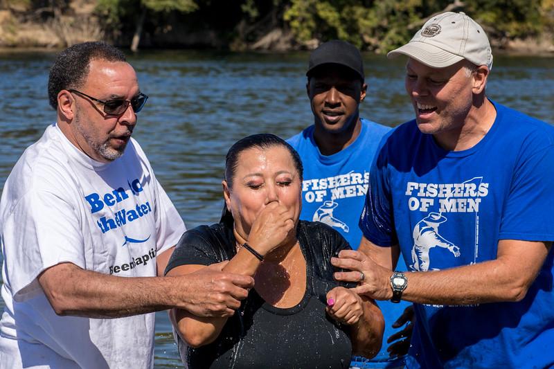 Fishers of Men Baptism 2019-85.jpg