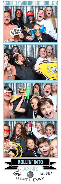 Absolutely Fabulous Photo Booth - (203) 912-5230 -190427_191637.jpg