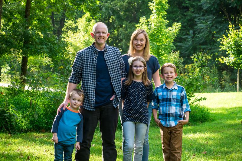 Crouch Family 2018-16.jpg