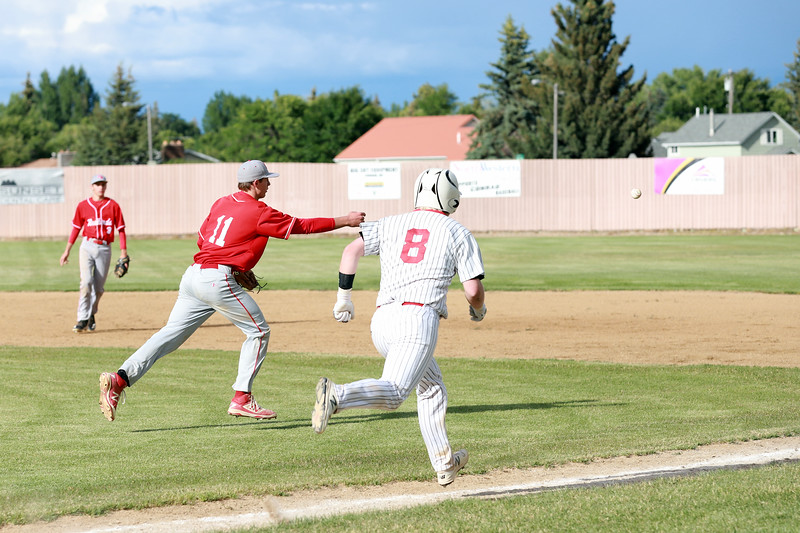 Cardinals Lewistown 7-3-18_4103.jpg