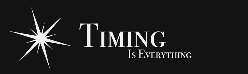 Timing Grey.jpg