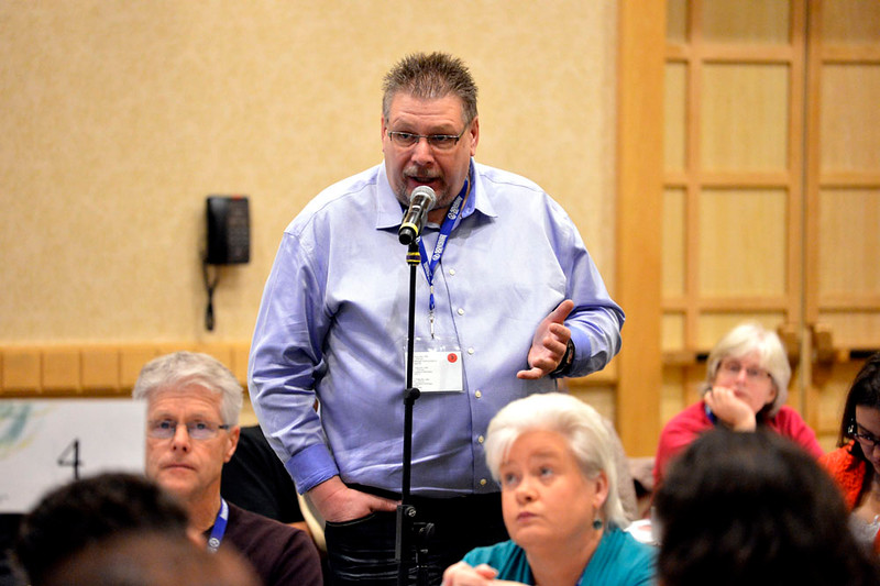 CUPE K-12 Conf 53.jpg