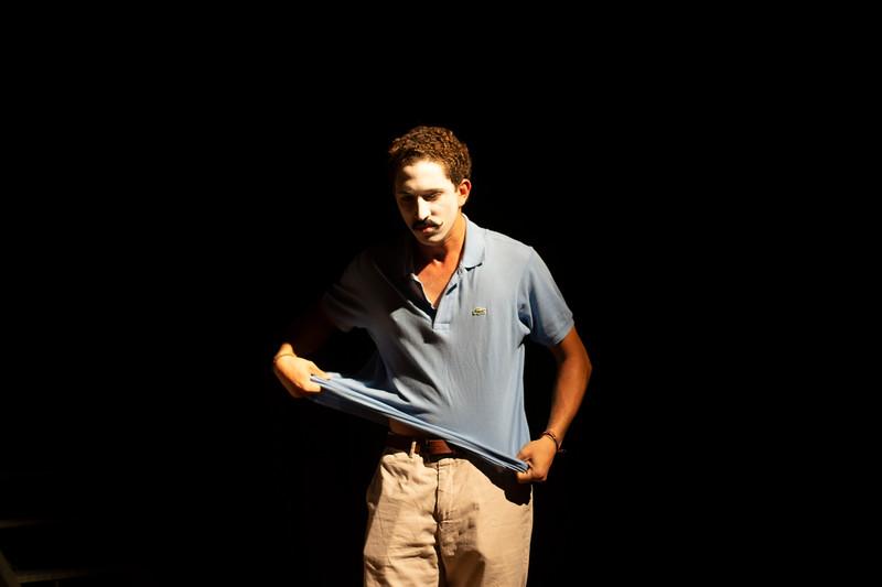 Allan Bravos - essenCIA Teatro - Persona 07-70.jpg