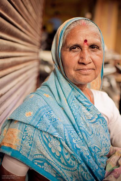 INDIA Full MED Size (56 of 100).jpg