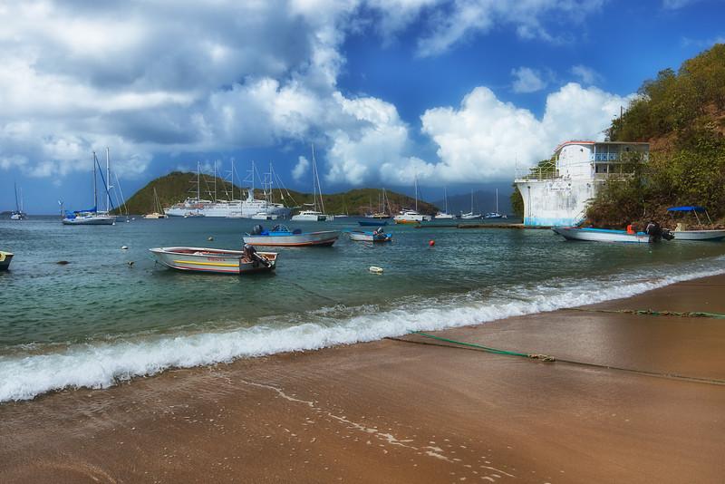 Carribean-9.jpg