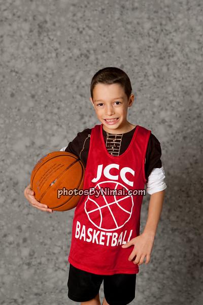 JCC_Basketball_2009-3369.jpg