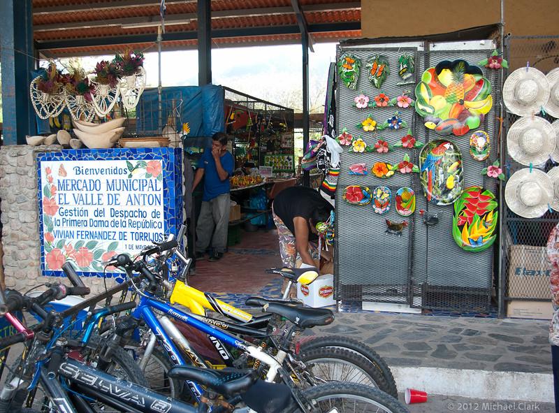Panama 2012-83.jpg