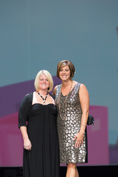 Award-Ceremony-Photos-0903.jpg