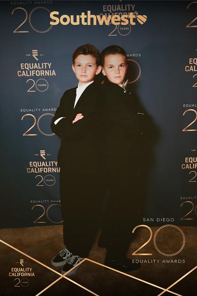 Equality California 20-952.jpg