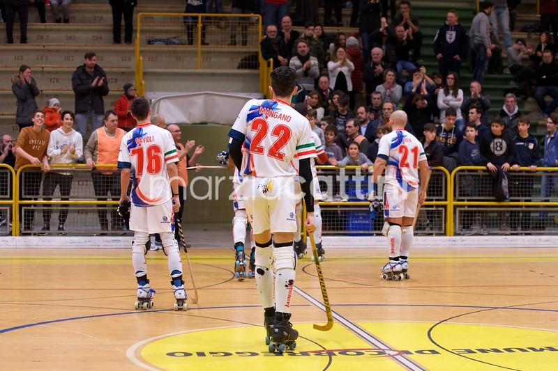 18-01-13_CERS_Correggio-NoisyLG44.jpg