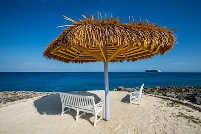 2013 Caribbean Study Cruise