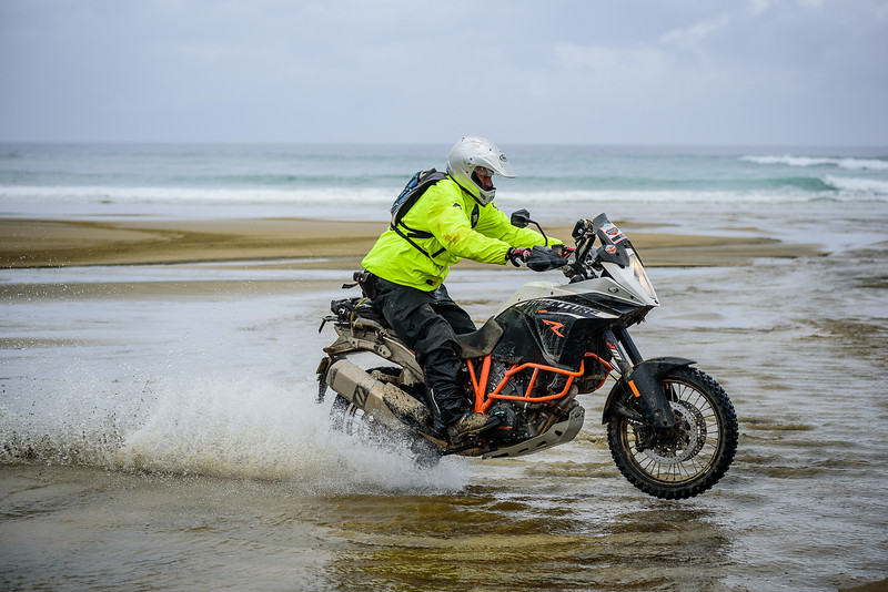 2018 KTM New Zealand Adventure Rallye - Northland (145).jpg