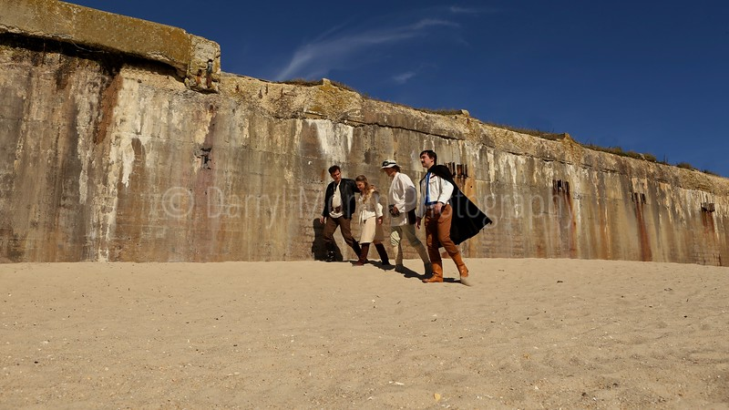 Star Wars A New Hope Photoshoot- Tosche Station on Tatooine (81).JPG