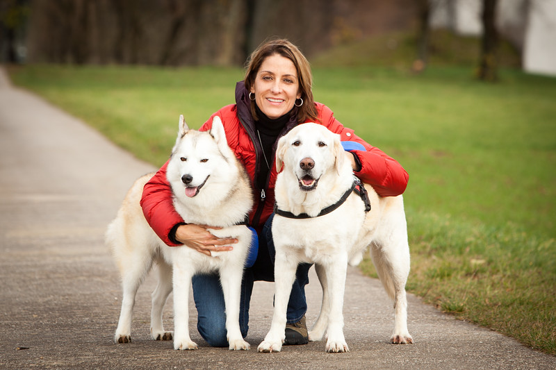 Kelly,Maggie,Max